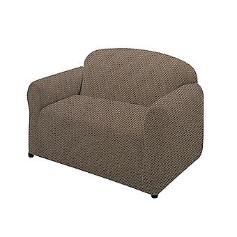 Ashley Mühlen Easy Stretch Sofabezug