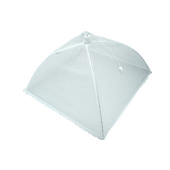 Apollo Food Umbrella, White 30cm
