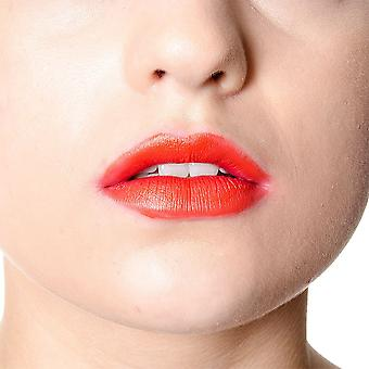 Manic Panic Glamtastic Vegan Lipstick - Devil Doll