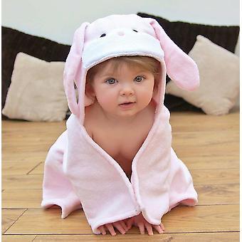 Бонни кролика ребенок полотенце подарочный набор