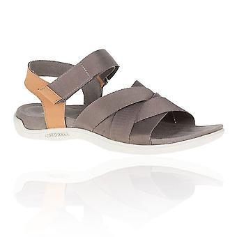 Merrell district Maya backstrap vrouwen ' s sandalen