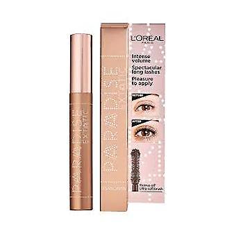 L'Oréal Paradies Mascara 6,4 ml - schwarz