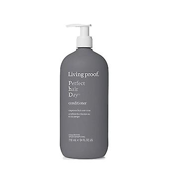 Living Proof Perfect Hair Day Conditoner 24oz / 710ml