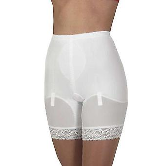 Cortland Style 5041-stevige controle taille panty