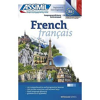 French - French Learning Method for Anglophones by Anthony Bulger - 97