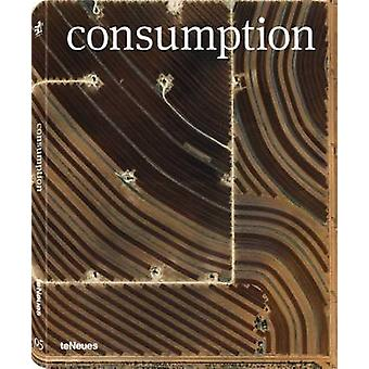 Prix Pictet - Consumption (New edition) by teNeues - 9783832798147 Bo