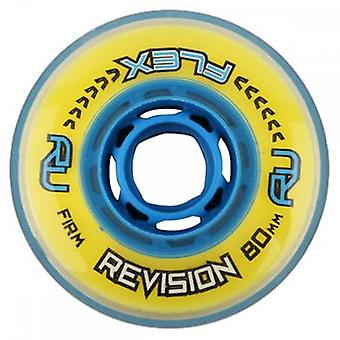 Revision Inline Rolle Outdoor
