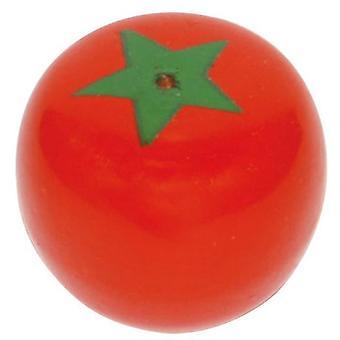 Legler Tomate (Babys und Kinder , Spielzeuge , Heim Und Beruf)