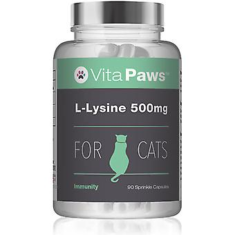 Vitapaws/cat-supplements/l-lysine-500mg-cats
