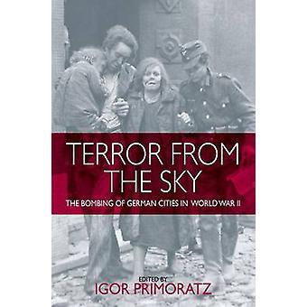 Terror From the Sky by Igor Primoratz