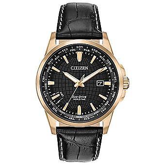 Citizen Clock man Ref. BX1003-08E