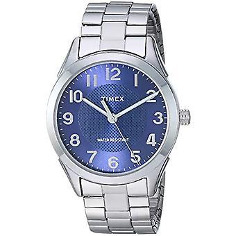Timex Uhr Mann Ref. TW2T461009J
