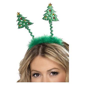 Albero di Natale Boppers Fancy Dress Accessory