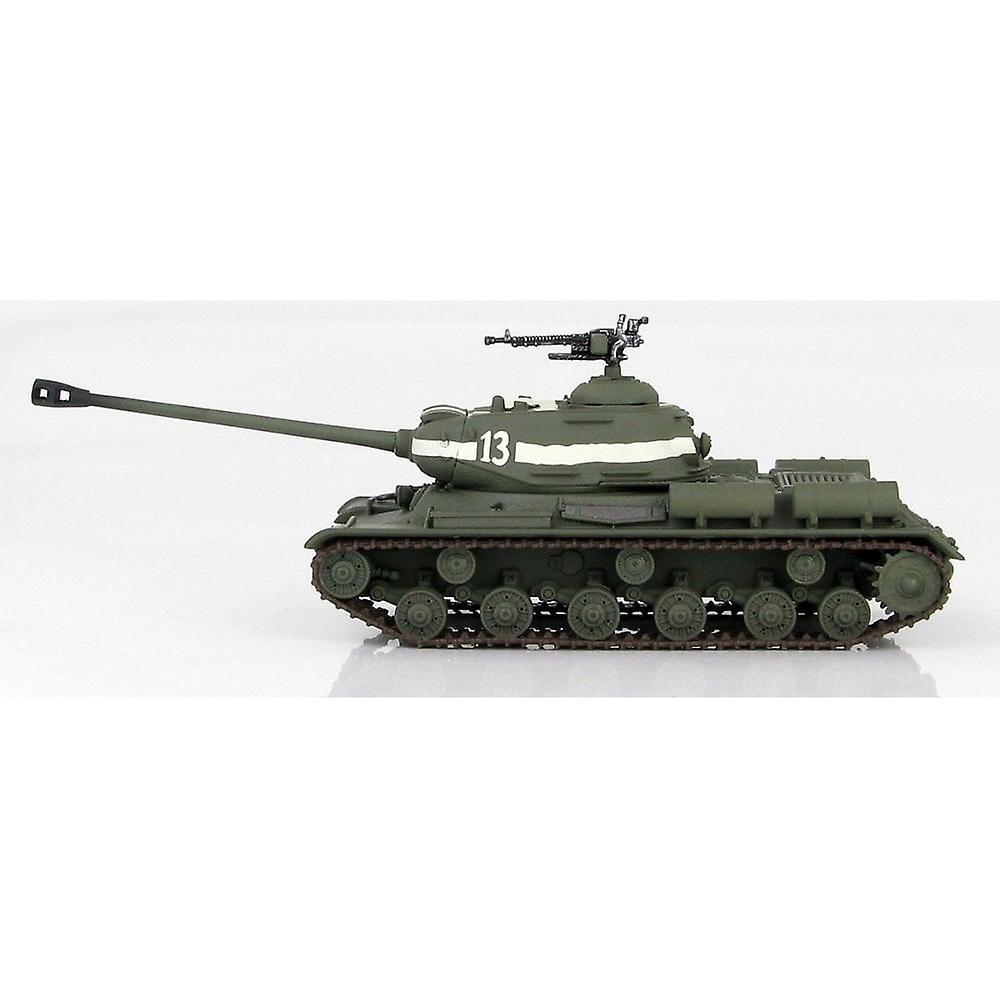 HobbyMaster Hobby Master HG7008 1:72 JS-2 Russian Heavy Tank 1945