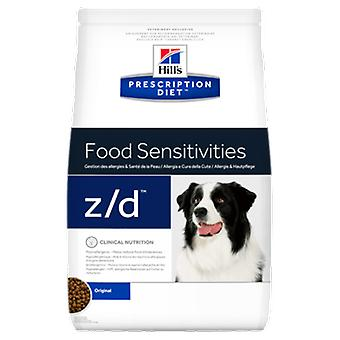 Hill's Prescription Diet z/d Food Sensitives