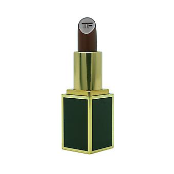 Tom Ford Boys & Girls Lip Color 0.07oz/2ml New Without Box