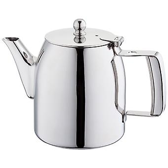 Stellaire traditionele, 2 Cup continentale theepot, 400ml
