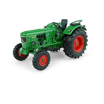 Deutz D6005 2WD Diecast Model Tractor