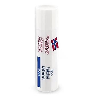 Neutrogena Lip Protector 4.8 g