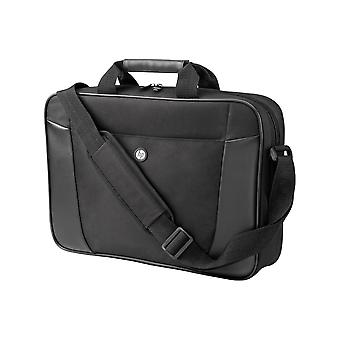 Hp H2W17Aa 15.6-quot; Essential Topload Notebook Laptop Bag Carry Case