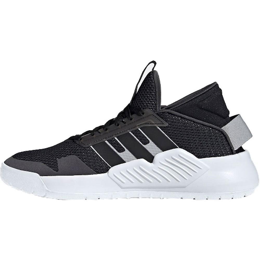 Adidas BBALL90S EF0609 universell hele året menn sko