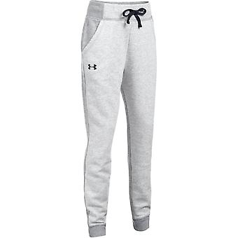 Under Armour Girls Favourite Fleece Jogger