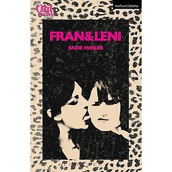 Fran  Leni by Hasler & Sadie