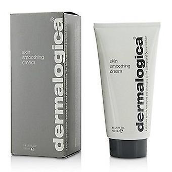 Dermalogica Skin Smoothing Cream 100ml/3.5oz