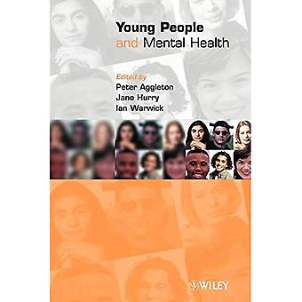 Young People and Mental Health