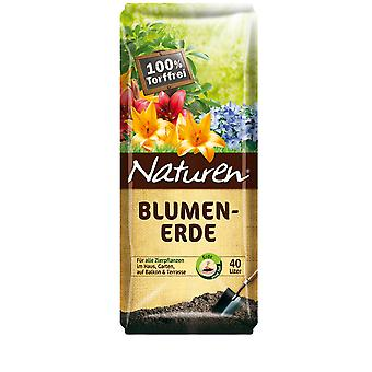 SUBSTRAL® Nature® Potted Soil, 40 litres