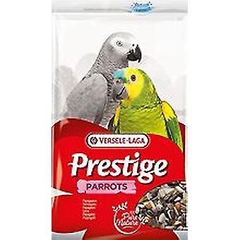 Versele Laga Parrots Prestige (Birds , Bird Food)