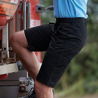 Pro RTX Mens Cargo Shorts