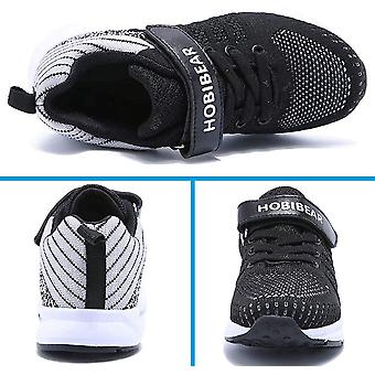 BEEDPAN Sneakers for Boys and Girls, Kids Running Lightweight Shoes - Athleti...