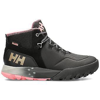 Helly Hansen 11403991 universelle vinter dame sko