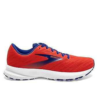 Brooks Launch 7 1103241D610 running all year men shoes