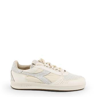 Diadora Heritage Original Men All Year Sneakers - White Color 33988