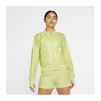 Nike CK0182367 universal all year women jackets
