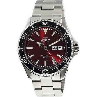 أورينت - ساعة اليد - الرجال - المراقبة الرياضية الميكانيكية - RA-AA0003R19B