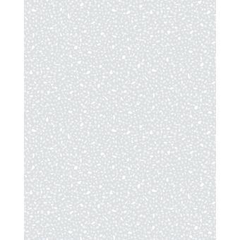 Papel de parede tecido não tecido Profhome VD219121-DI