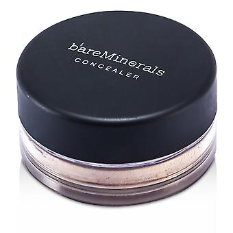 I.d. bare minerals multi tasking minerals spf20 (concealer or eyeshadow base) summer bisque 120884 2g/0.07oz