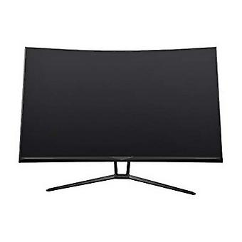 "Gaming Monitor Denver Electronics MLC-3202G 31,5"" Full HD LED HDMI"