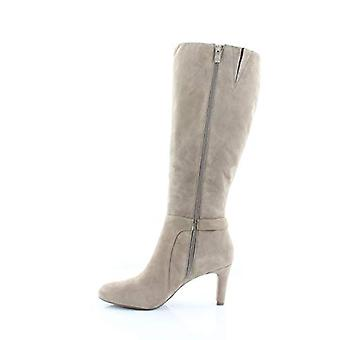 Bandolino Femmes Lella Pointu Toe Genou High Fashion Boots