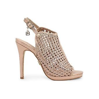 Laura Biagiotti - sko - sandal - 6088_STAR_SKIN - damer - antiquewhite - EU 39