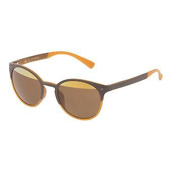Unisex Solglasögon Polisen SPL162V506L2H (50 mm)