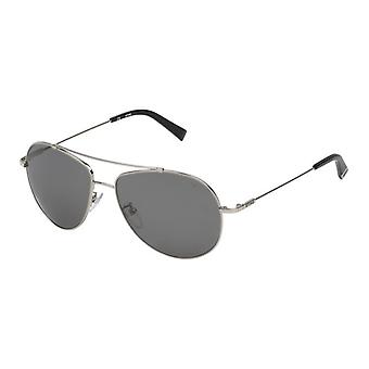 Men's Sunglasses Sting SST00556579X (� 55 mm)