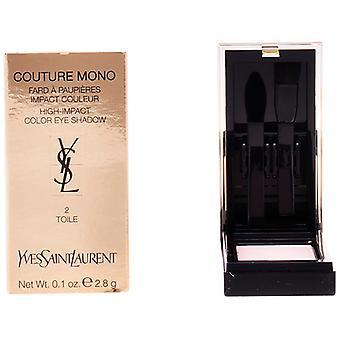Fard de pleoape Yves Saint Laurent/04 - fațadă 2,8 g