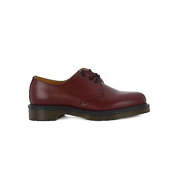 Dr Martens 1461 Last 84 10078602 universal all year women shoes