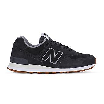 ניו באלאנס 574 ML574EPC אוניברסלי כל השנה גברים נעליים