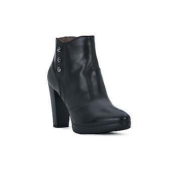 נירו ג'יארדיני 908711100 אוניברסלי כל השנה נעלי נשים