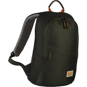 Vango Stone 15 Backpack